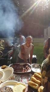 itn-photo-bbq-2016aug21