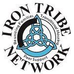 Iron Tribe Network